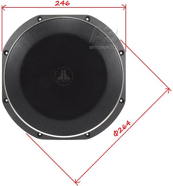 JL_Audio_10TW1_08_front_dim