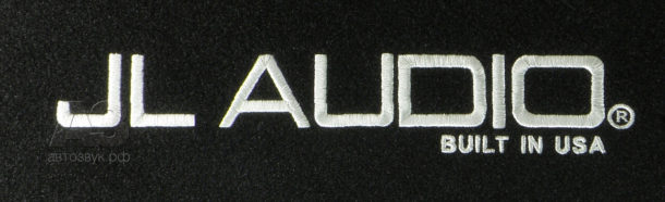 JL_Audio_10TW1_s2_sub_logo