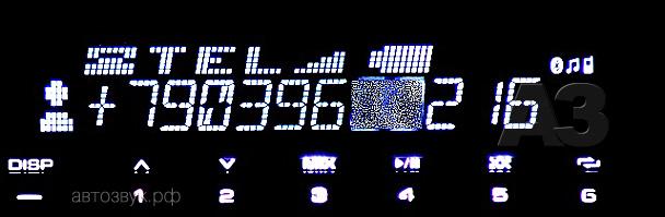 Pioneer_MVH-X580BT_06_scr_bt_incom