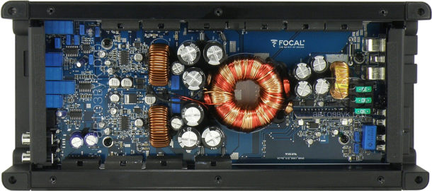 Focal_09_11000plate