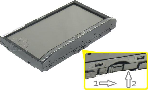 Pioneer8800_06_panel
