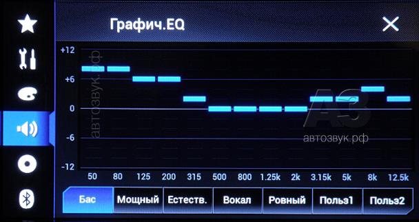 Pioneer8800_d12_aud_eq