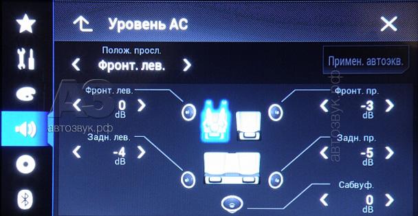 Pioneer8800_d14_aud_setlevel