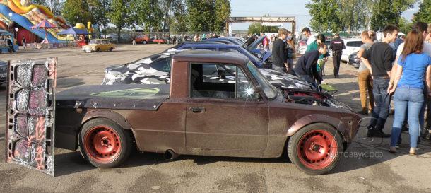 Kozelsk_03_pickup
