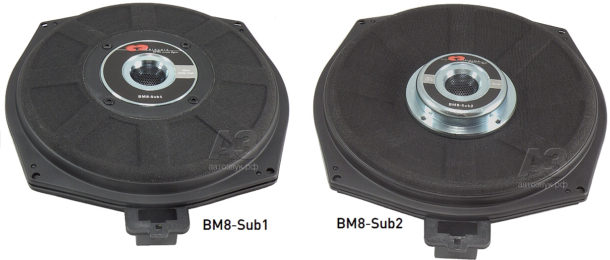 CDT_Audio_BMW_13_subs_front
