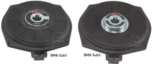 CDT_Audio_BMW_13_subs_front