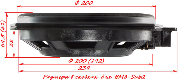 CDT_Audio_BMW_15_sub_profile