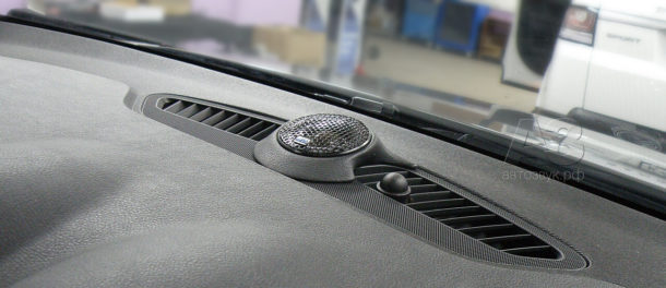 Ford_Mondeo_04_center