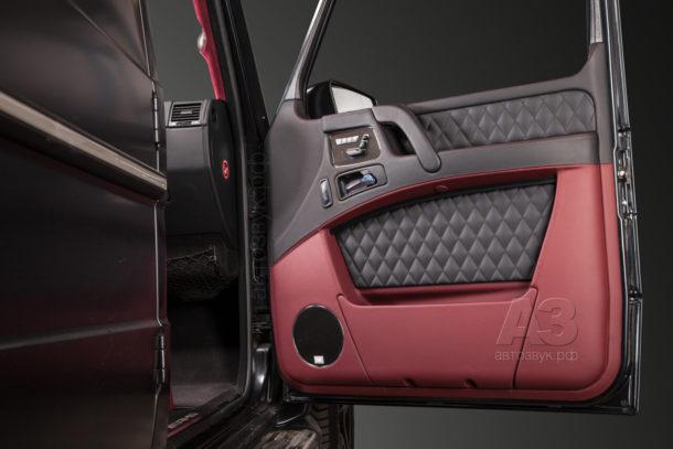 Mercedes_G63_AMG_05_door3