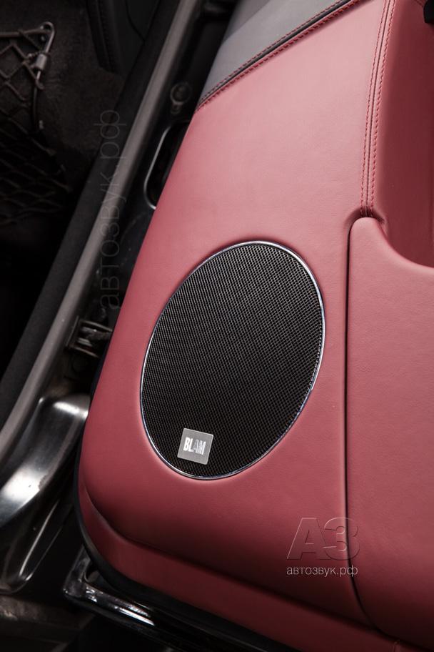 Mercedes_G63_AMG_06_door4
