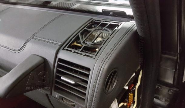 Mercedes_G63_AMG_11_mid2