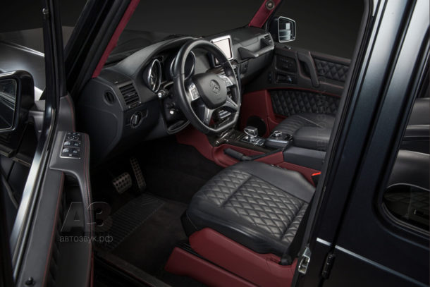Mercedes_G63_AMG_20_salon1