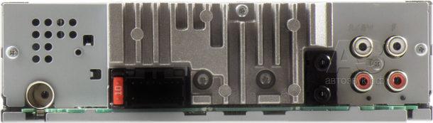 Pioneer_DEH-X2900UI_05_backside