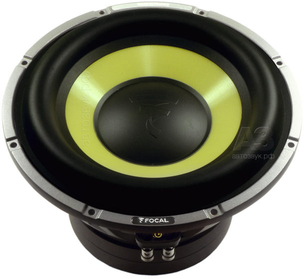 Focal_Elite_K2_Power_E_25_KX_02_rakurs