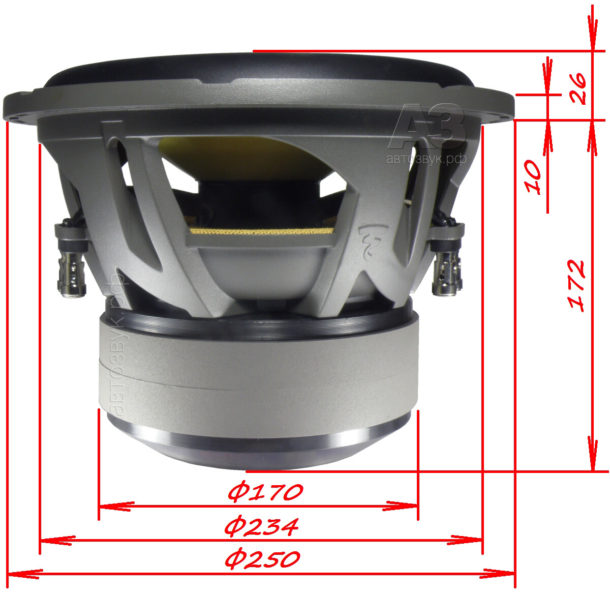 Focal_Elite_K2_Power_E_25_KX_04_profile