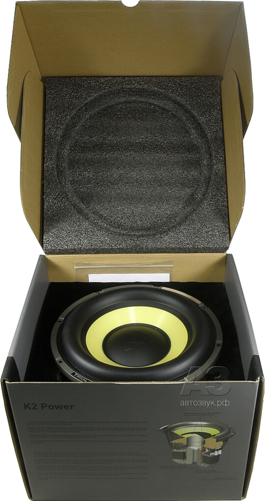 Focal_Elite_K2_Power_E_25_KX_12_box