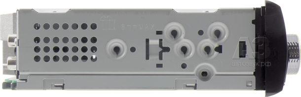 Pioneer_DEH-X2900UI_04_side