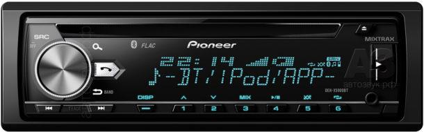 Pioneer_DEH-X5900BT_01_face
