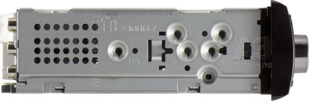 Pioneer_DEH-X5900BT_02_profile