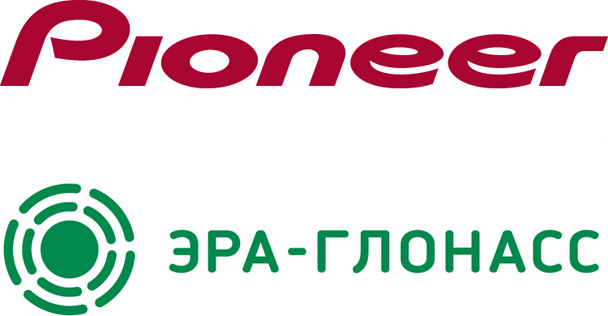 PIONEER-ГЛОНАСС
