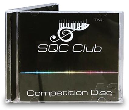 SQC Club