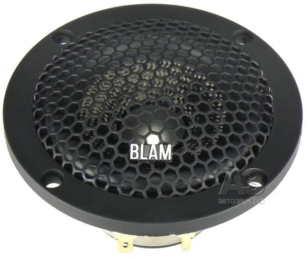 Широкополосная акустика BLAM FR 80