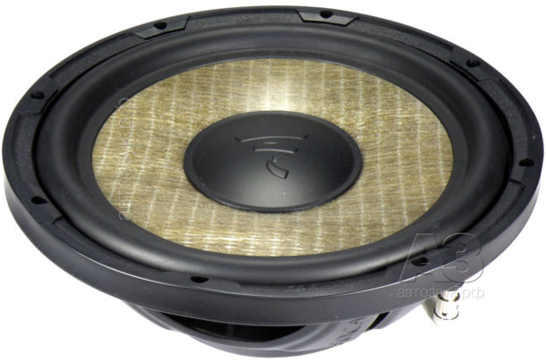 Сабвуфер Focal Performance Expert P25FS