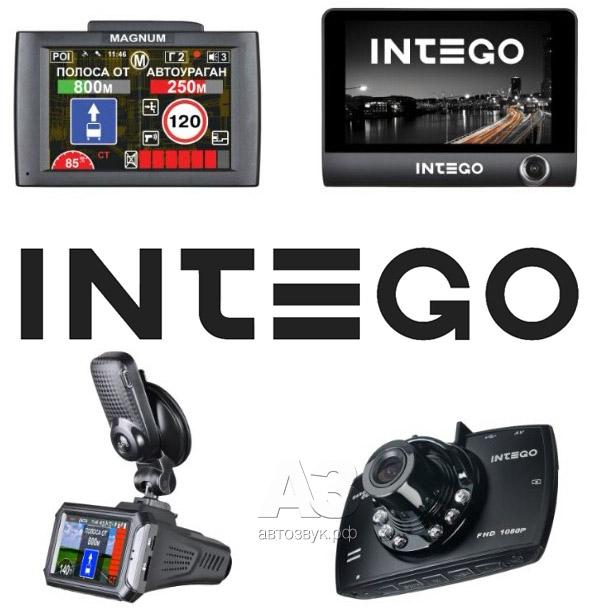 ММС – дистрибьютор INTEGO