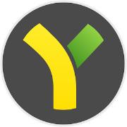 Yeehay – соцсеть для водителей и пешеходов