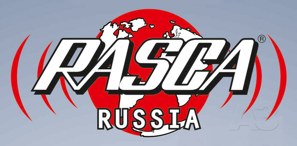 RASCA: КалендарьЧемпионата России 2018
