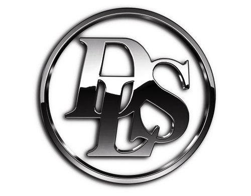 «ММС» – DLS