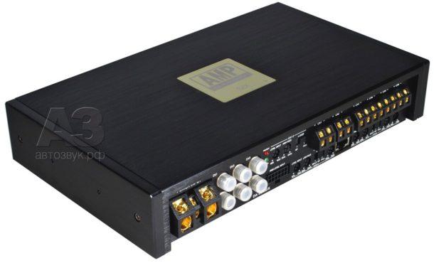 Усилитель AMP DA-80.6 SIX