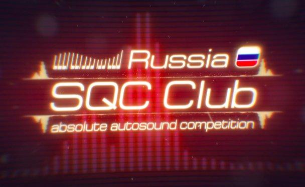SQC Club Russia