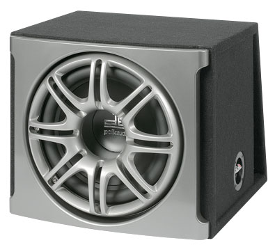 Polk Audio DB1212