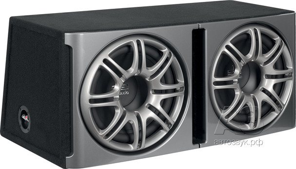 Сабвуфер Polk Audio DB1222