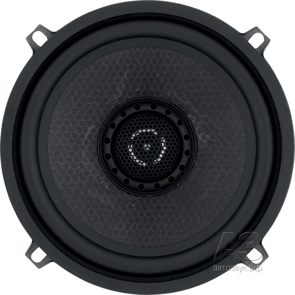Акустика Memphis Car Audio MCS5A