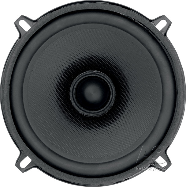 Компонентная акустика CDT Audio CL-51iCV