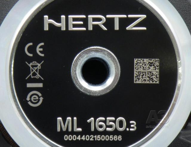 00_hertz