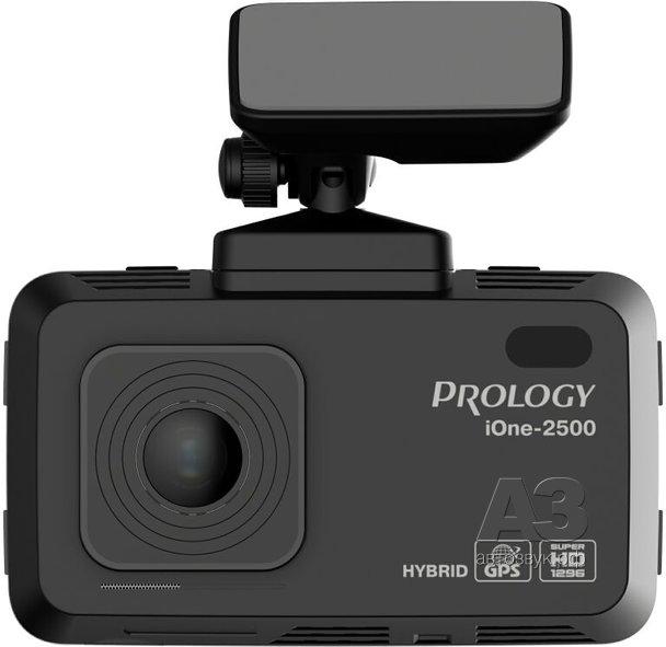 Кобмо PROLOGY iOne-2500
